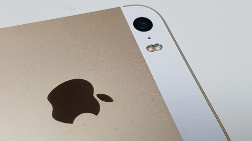 iPhone 7 Launch Will Smash Smartphone Competition