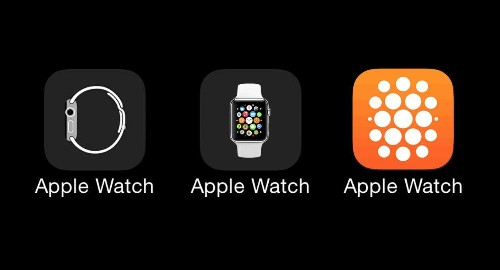 "With The Apple Watch iOS 8 App, ""The Product Is The Marketing"""