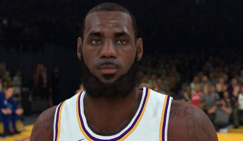 'NBA 2K19' Review: The Good, The Bad, The Bottom Line