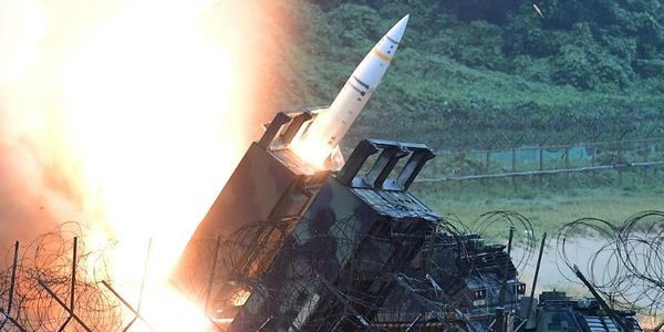 U.S. Army Is Bringing Back Land-Based Missiles With A Vengeance In A Post-INF World
