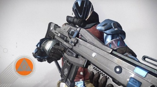 Lessons Learned From 50 Hours Of 'Destiny' To Date