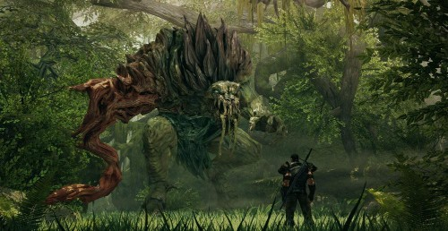 The Top Video Games Of May 2014 [Updated]