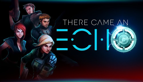 'There Came An Echo' Review: On My Mark