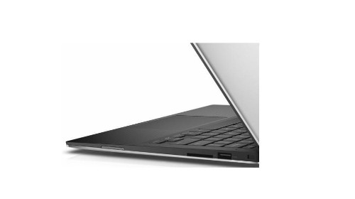 Dell Says It's Ready For Apple's Next MacBook Air