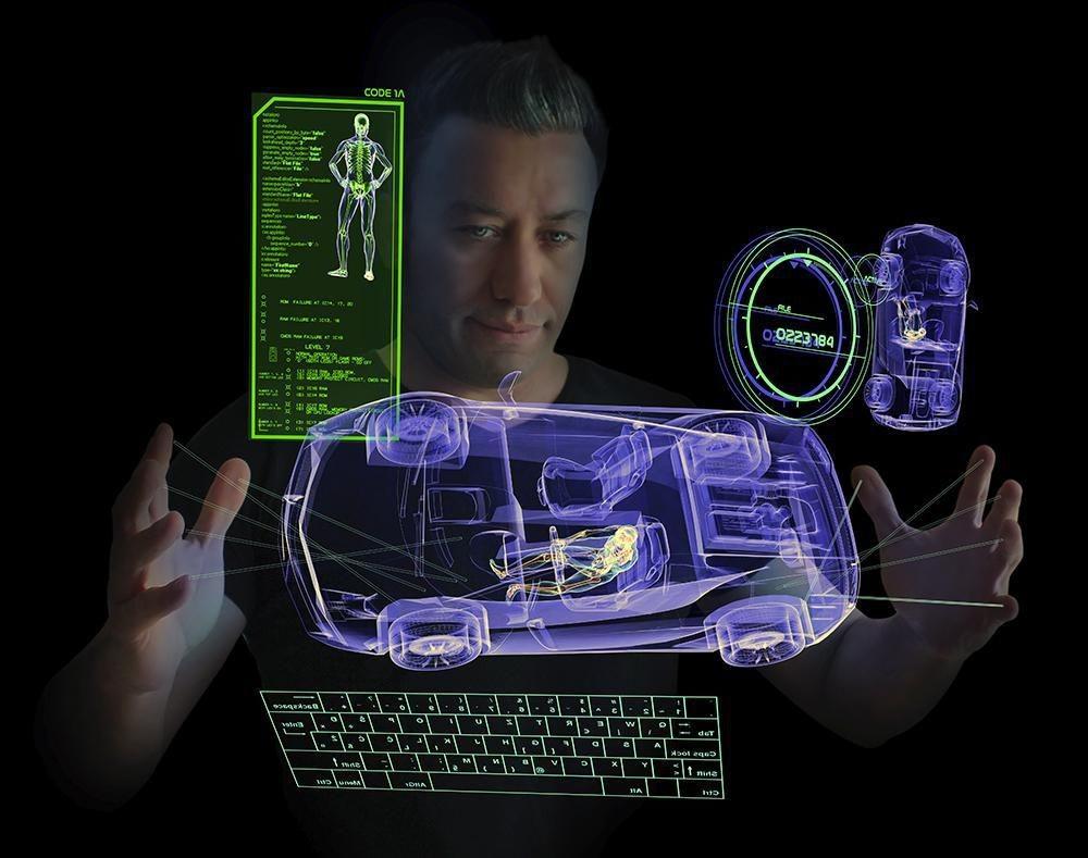 Cyber Warfare In Cars