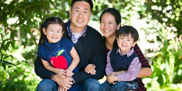 Couple Built Online Store Making Over $1 Million Per Year To Spend More Time With Family