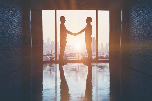 Strategic Advice For Successfully Completing Mergers And Acquisitions