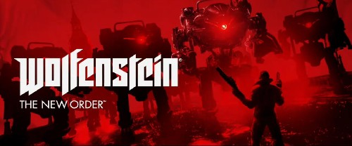 5 Reasons Why 'Wolfenstein: The New Order' Is Shooter Of The Year (So Far)