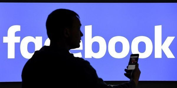 Why Facebook Decided To Stop Ad Discrimination Against Minorities