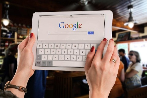 How Best To Position Your Company To Rank Well on Google