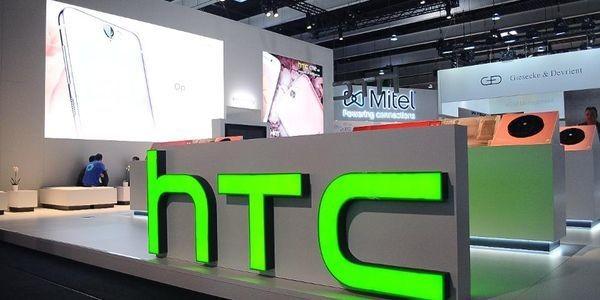 New HTC Exodus Able To Run Full Bitcoin Node