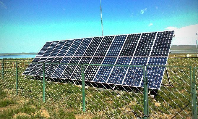 Trina Solar Has Good Q4 On Shipment Growth, Issues Strong 2014 Guidance