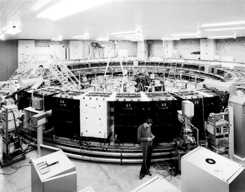Ask Ethan: Does The Measurement Of The Muon's Magnetic Moment Break The Standard Model?