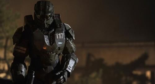Microsoft Is Shutting Down Xbox Entertainment Studios