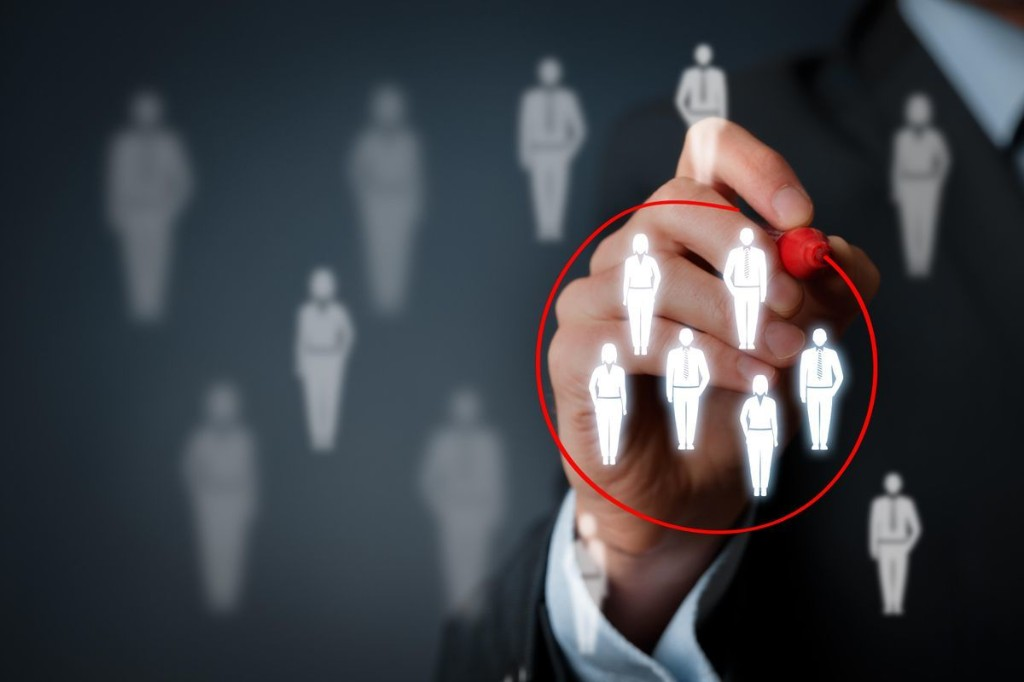 Why Marketers Are Refreshing Segmentation Strategies