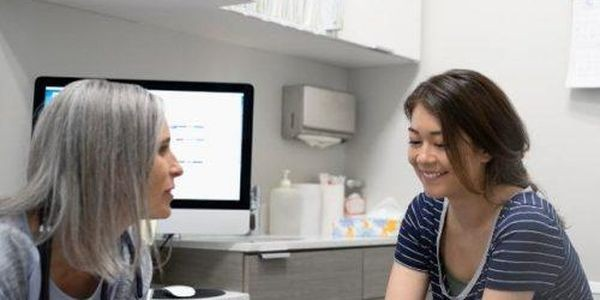 Patient Data: Empowering Consumers To Transform Health Care