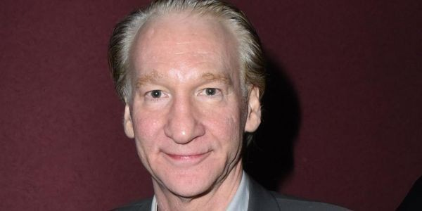 """Bill Maher: Housing Is Expensive Because Of """"Systematic Graft"""""""