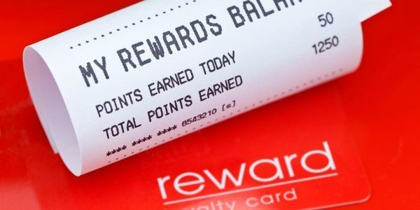 Store Loyalty Cards Offer Insights Into The Value Of Our Data
