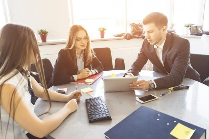 Five Ways To Get Optimal Outcomes From Your Team
