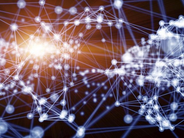 Three Trends To Watch In The Internet Of Things