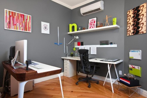 Work From Home In 2016: The Top 100 Companies For Remote Jobs
