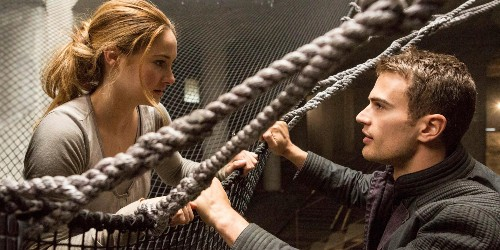 Friday Box Office: 'Divergent' Earns $22.8M, 'Muppets' Earns $4.7M