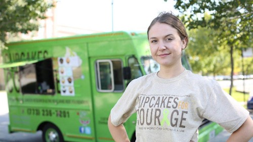 Will The Illinois Supreme Court Free Chicago's Food Trucks?