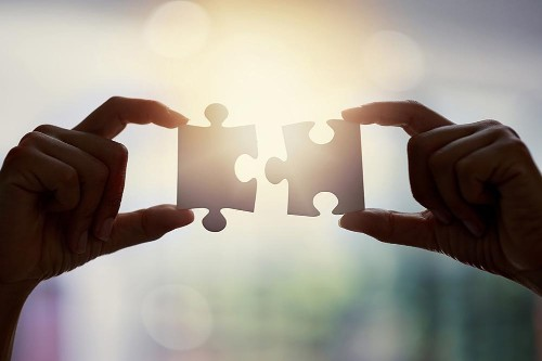 Why Every CEO Needs To Manage Two Businesses