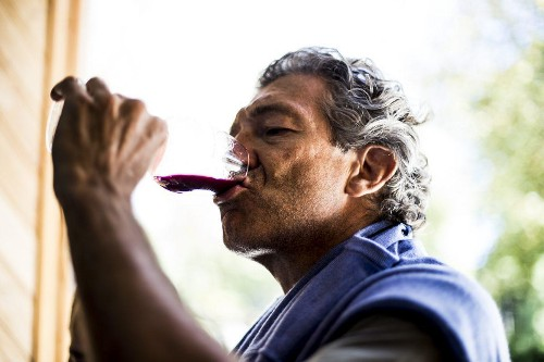 Gerard Bertrand: Building A Biodynamic Wine Empire In The South Of France