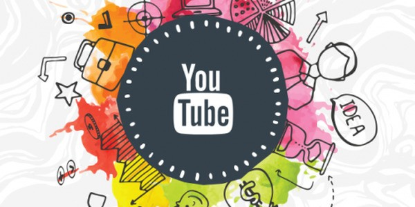 The Six Best YouTube Channels For Marketers