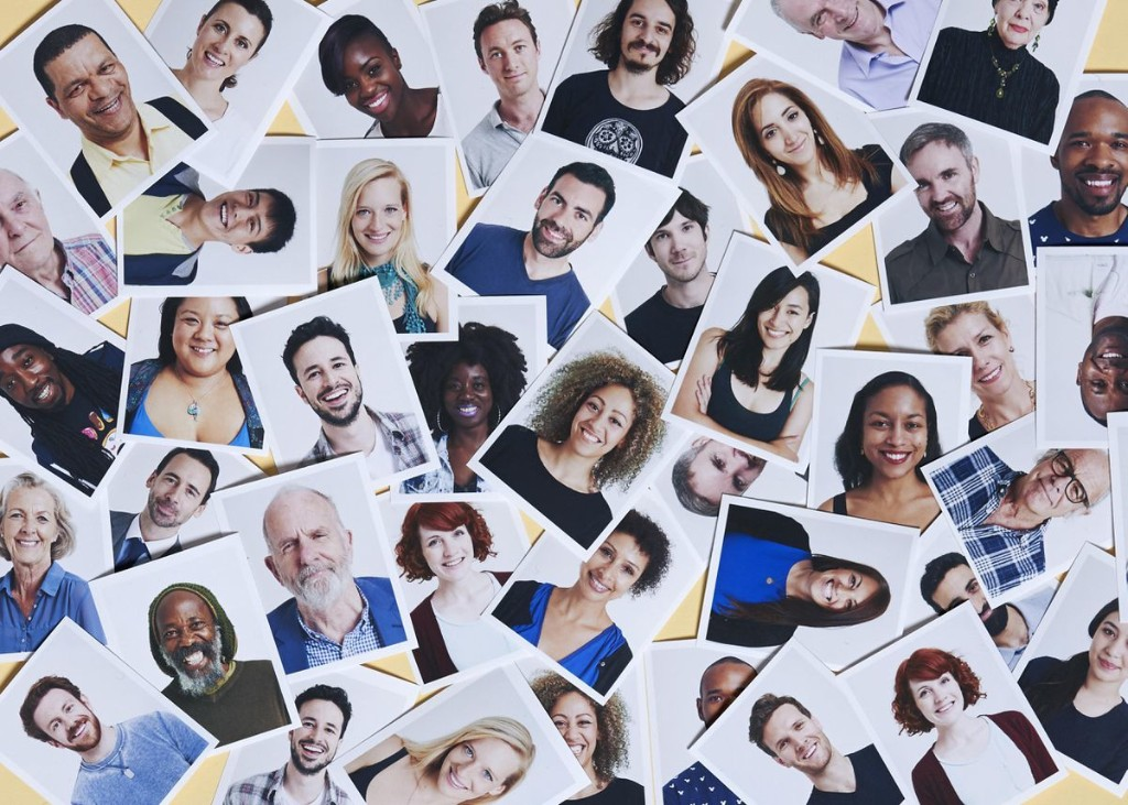 8 Reasons Why Diversity And Inclusion Are Essential To Business Success