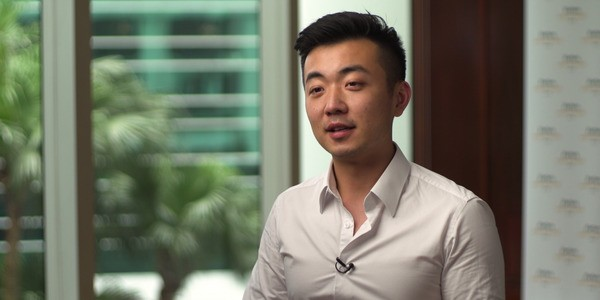 OnePlus Cofounder Carl Pei On 5G And His Company's Next Steps