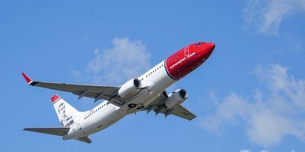 Norwegian Cancels 25% Of U.S. Winter Flights To Europe