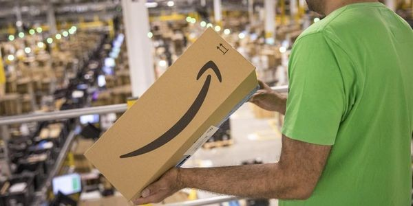 Amazon Prime Day Inks Another Record, But That's Not The Big Takeaway