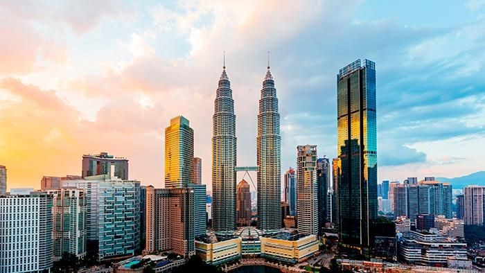 How Close Is Malaysia From Its Goal Of Joining The OECD?