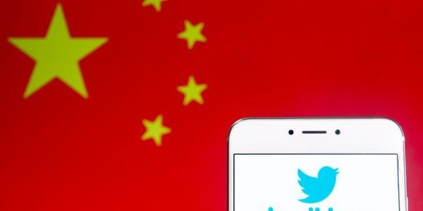 Twitter Under Fire For Running Chinese Ads Attacking Hong Kong Protesters