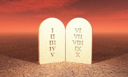 The 10 Commandments For Startups Seeking Angel Funding