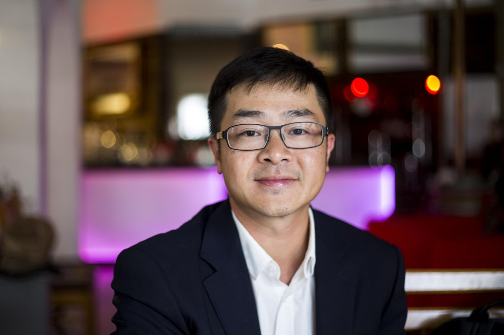 What China's Tencent Is Getting Right In Mobile Payments