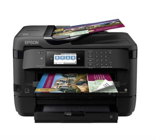 10 Best All-In-One Printers For 2020