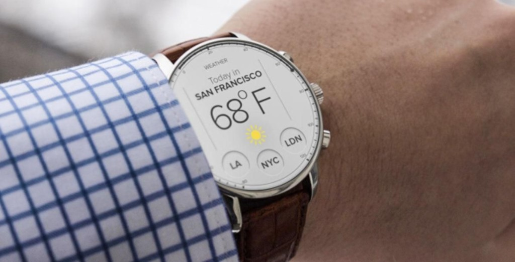 iWatch Will Prove Apple As A Luxury Brand And A Brand Powerhouse