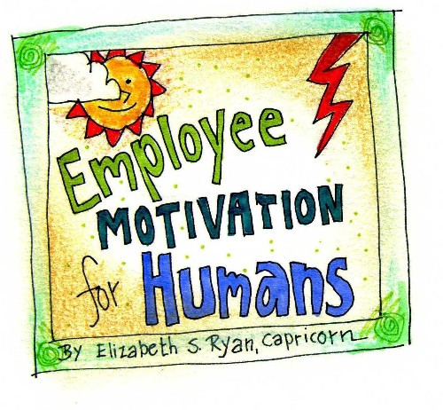 Can Anything Motivate My Lazy Employees?