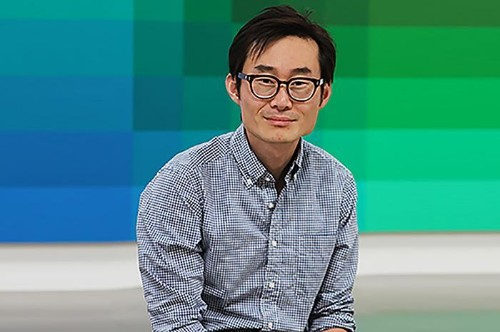 Investor William Hsu On What Entrepreneurs Get Wrong In Their Pitches