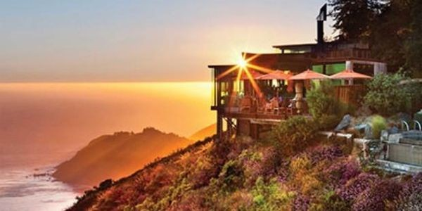 A Brief And Opinionated Guide To Monterey County, Carmel, And Big Sur, California
