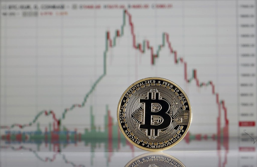 Blaming Mt. Gox For Bitcoin's Recent Price Drop Just Doesn't Compute