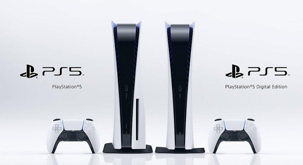 The One Thing About PS5 That Is Worse Than PS4