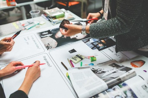 Three Branding Shifts That Will Naturally Lead To More Customers