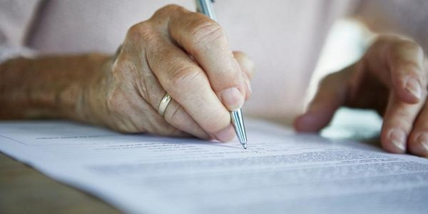 7 Ways That Beneficiary Designations Can Mess Up Your Estate Plan