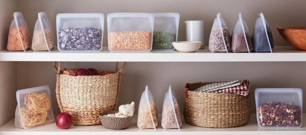 This Company Wants To Eliminate Single Use Plastics