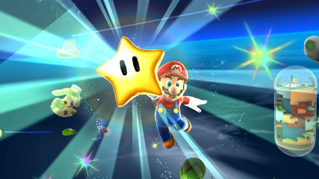 'Super Mario 3D All-Stars' Review: A Good Collection But No Stars For Effort
