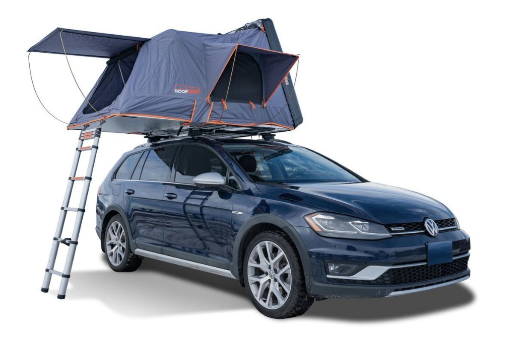 Holiday Gift Guide 2020: Best Car Camping Gear